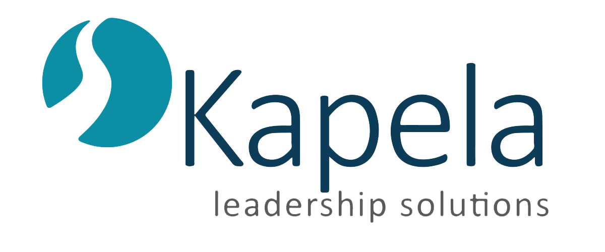 Kapela Leadership Solutions provides you with the tools you need to develop a talented workforce that strengthens your organization.